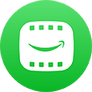 TunePat Amazon Video Downloader Downloader