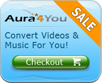 Check out Aura Video Converter