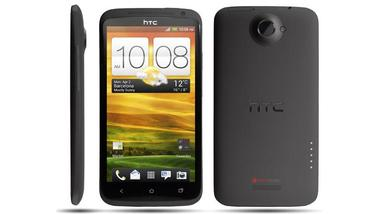 Use HTC One X video converter to rip DVD movies and convert video formats