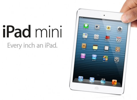 iPad Mini Video Converter