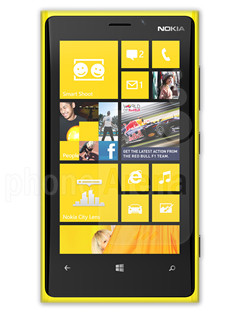Use Nokia Lumia 920 video converter to rip DVD movies and convert video formats