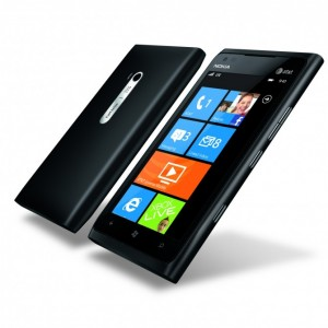 Use Nokia Lumia 900 video converter to rip DVD movies and convert video formats