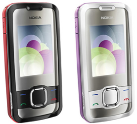 Use Nokia 7610 Supernova video converter to rip DVD movies and convert video formats