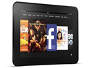 Kindle Fire HD Video Converter