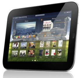 Use tablet pc video converter to rip DVD movies and convert video formats