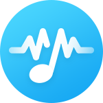 TunePat Apple Music Converter