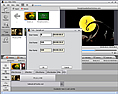 Aura Video Editor edit videos